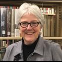 Deb Messling, Library Director