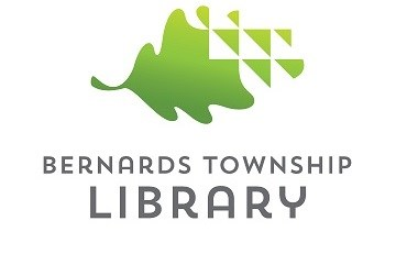 Bernards Township Library
