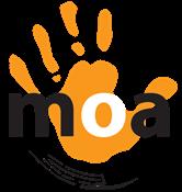 Museum of Ontario Archaeology logo