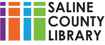 Saline County Public Library