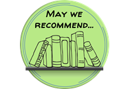 May We Recommend