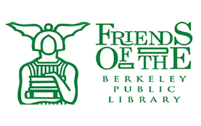 Logo for the 501c3 Friends of BPL