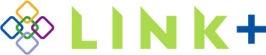Link+ logo