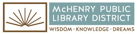 McHenry Public Library