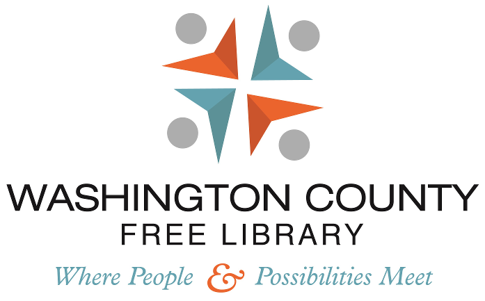 Washington County Free Library