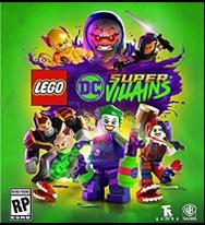 LibraryAware New Video Games