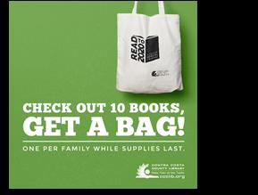 Get a tote bag
