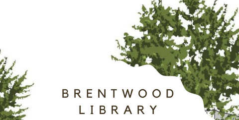 Brentwood Library Grand Opening
