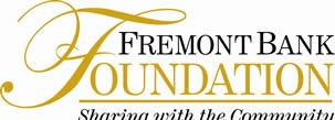 Fremont Bank Foundation