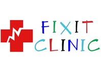 Fixit Clinic
