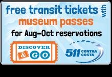 free transit passes