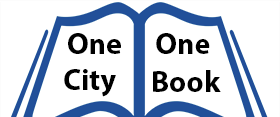 One City One Book 2017