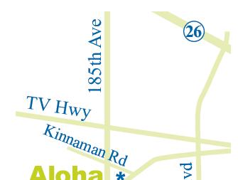 Washington County Library Levy Info 2015