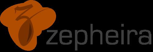 Zepheira