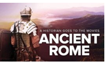 Man from Ancient Rome