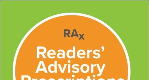 RA Prescriptions Self-Assessment Guide