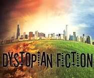 """dystopian fiction"""