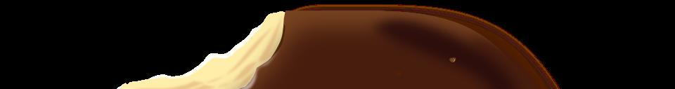 image of ice cream bar