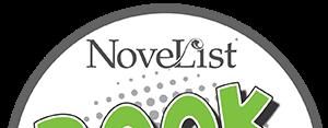 NoveList Book Squad logo