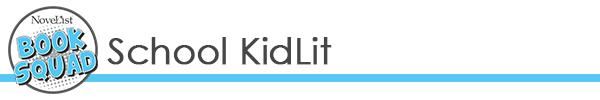 School KidLit