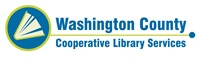 Washington County Cooperative Library logo