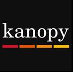 Kanopy app icon