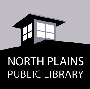 North Plains Public Library