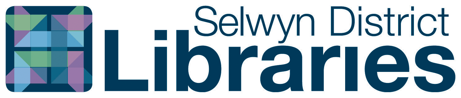 Selwyn District Libraries
