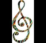 South West Music School's String Ensemble Concert