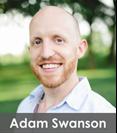 Adam Swanson