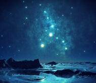 Create-A-Constellation