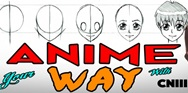 Anime Your Way