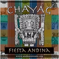 Chayag Andean Folk Music