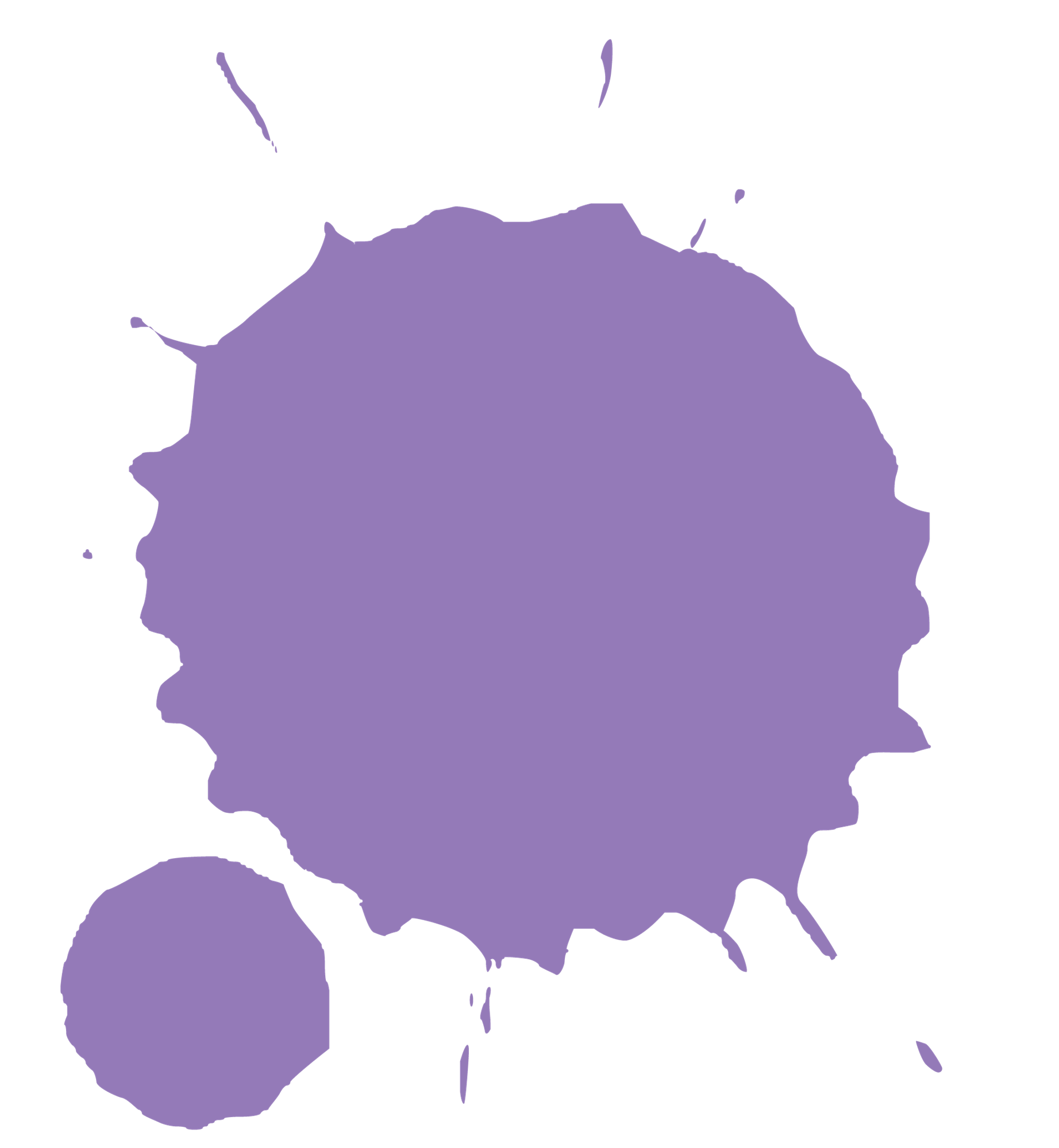 icons - paint splatters arts kids sensory - purple-01.png