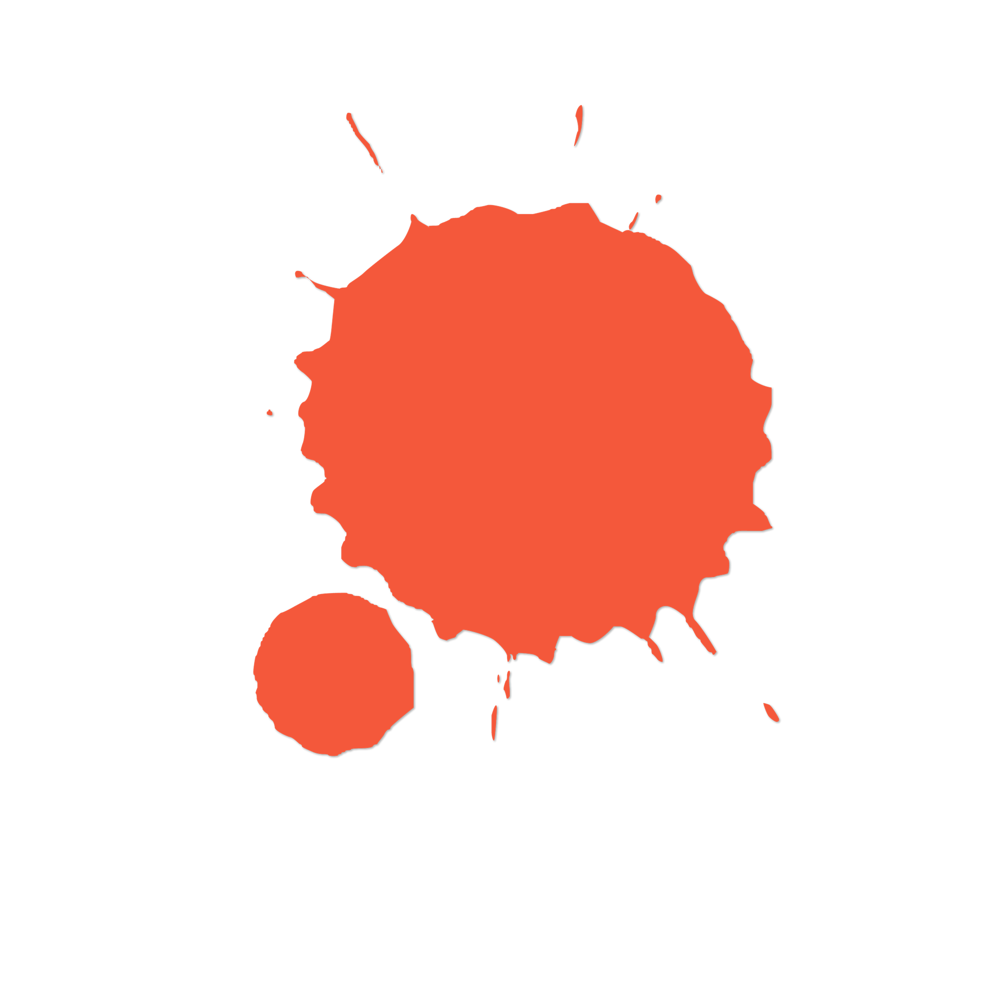 Icons - Paint Splatter 2 - Orange Red-01.png