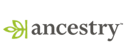 Novelist logo with link