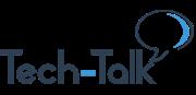 Consumer Reports online logo