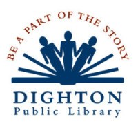 Dighton Public Library