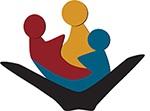 Carson City Library logo