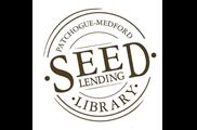 Seed Lending Library