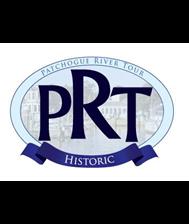 Patchogue River Tour Historic