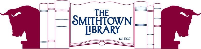 The Smithtown Library