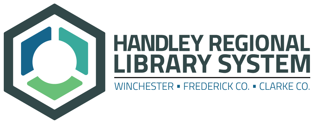Handley Regional Library