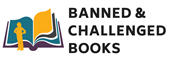 ALA Banned & Challenged Books