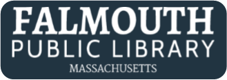 Falmouth Public Library