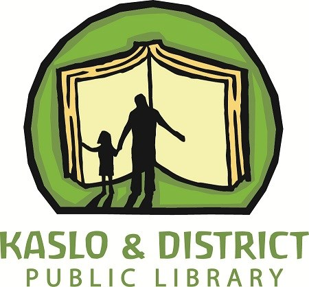 Kaslo & District Public Library