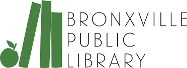 Bronxville Public Library