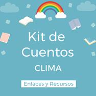 grafica de kit de cuentos del clima