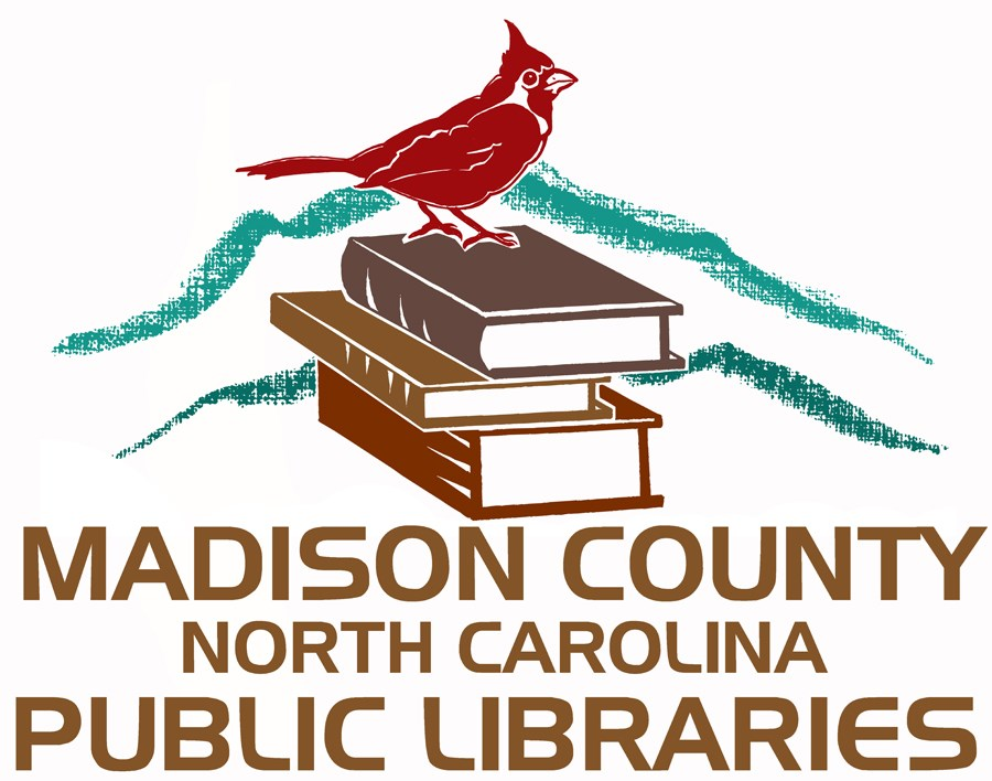 Madison County Public Libraries