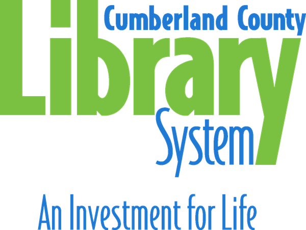 Cumberland County Library System